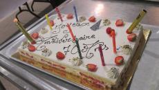 70 ans du SCCF