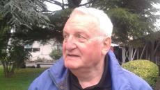 Claude Desvoivres