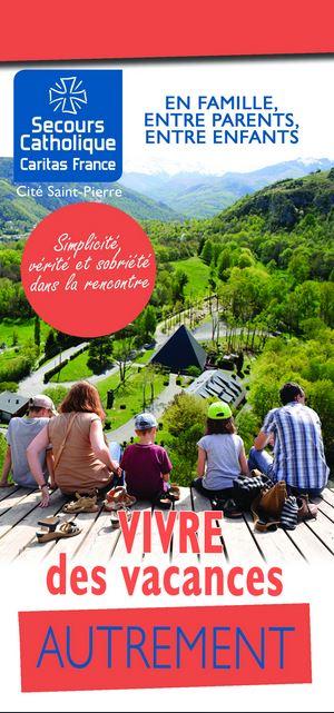 depliant_vivre_des_vacances.jpg